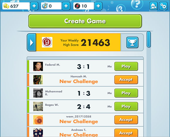cheat songpop 1