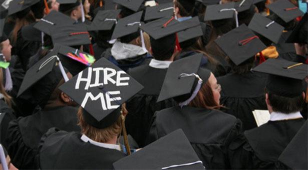 Berapa Gaji Fresh Graduate di Jakarta?