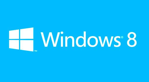 Fitur Unggulan Windows 8
