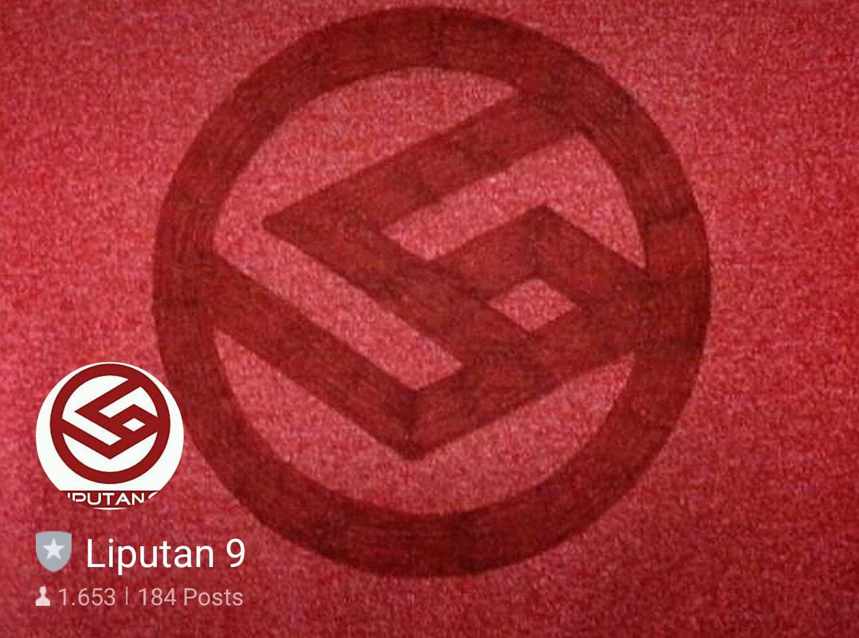 line-liputan9
