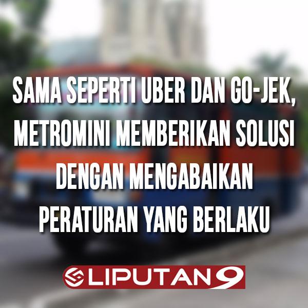 sama-uber-gojek