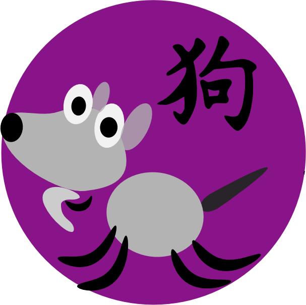 Ramalan Shio Anjing 2016
