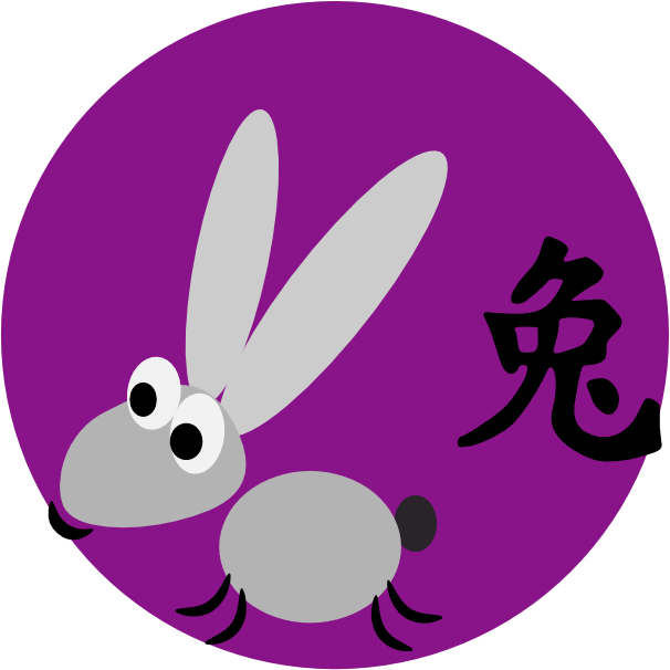 ramalan-shio-kelinci-2016