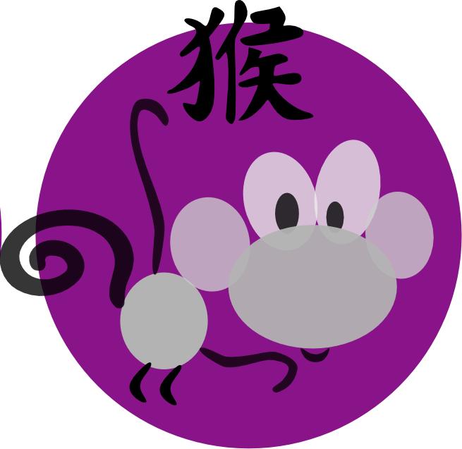 ramalan-shio-monyet-2016