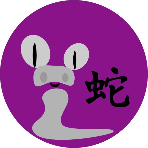 ramalan-shio-ular-2016
